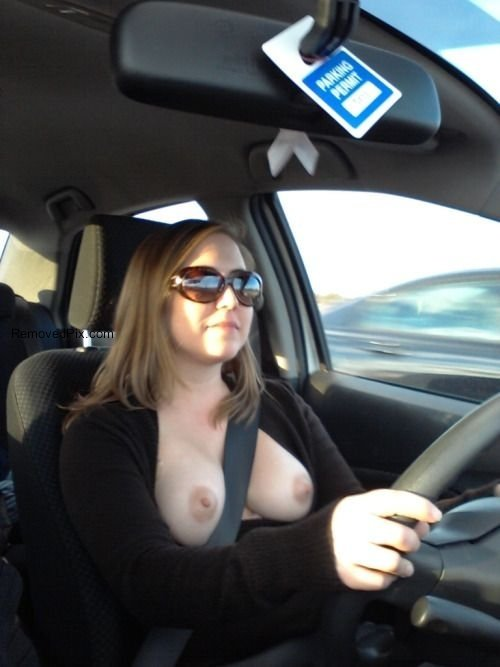 naked amateur wives pics