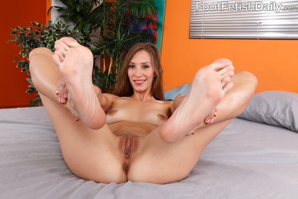 Karen fisher my house means cock son