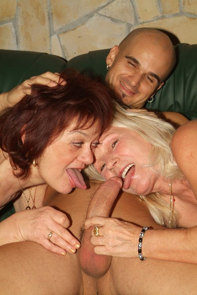 Hot wife rio wife swapping