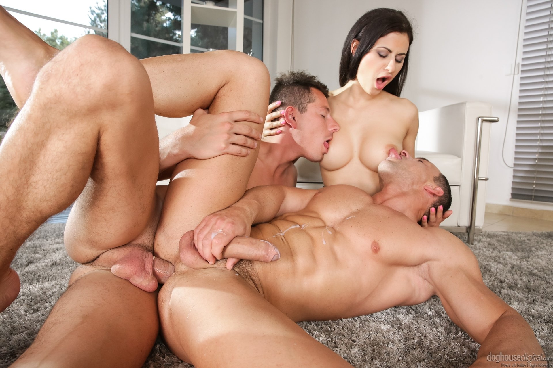 Swinger parties slutload