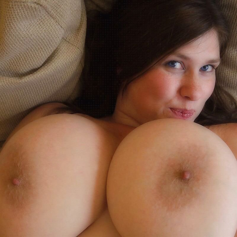 Mature wife missionary stockings