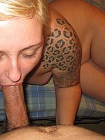 red hair anal sex