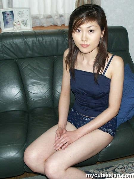 asian milf riding add photo
