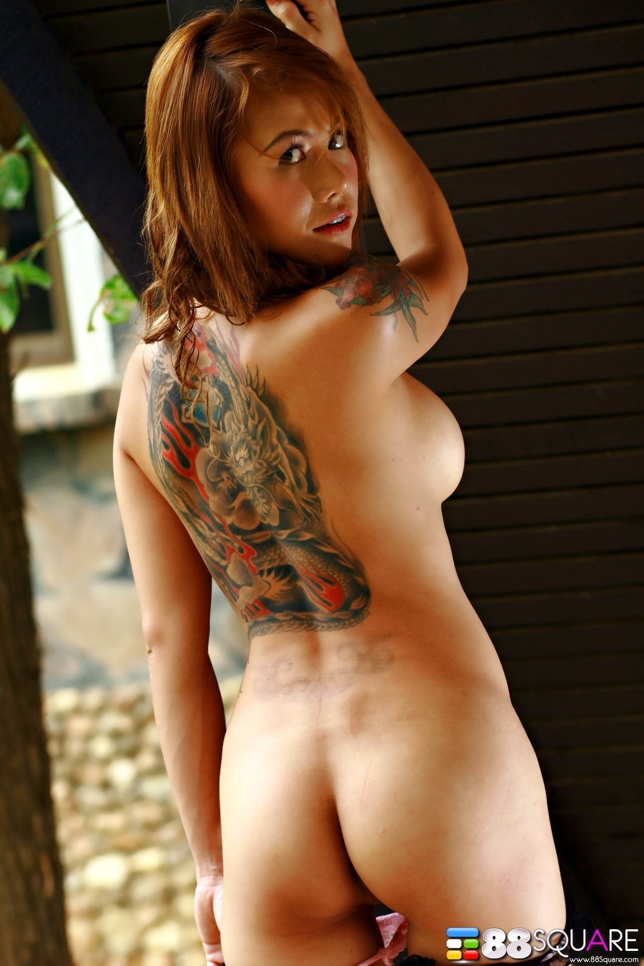 Young naked girls on cam