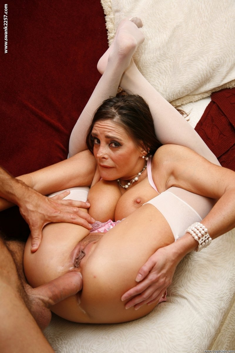 Dusar    reccomended rough anal girl