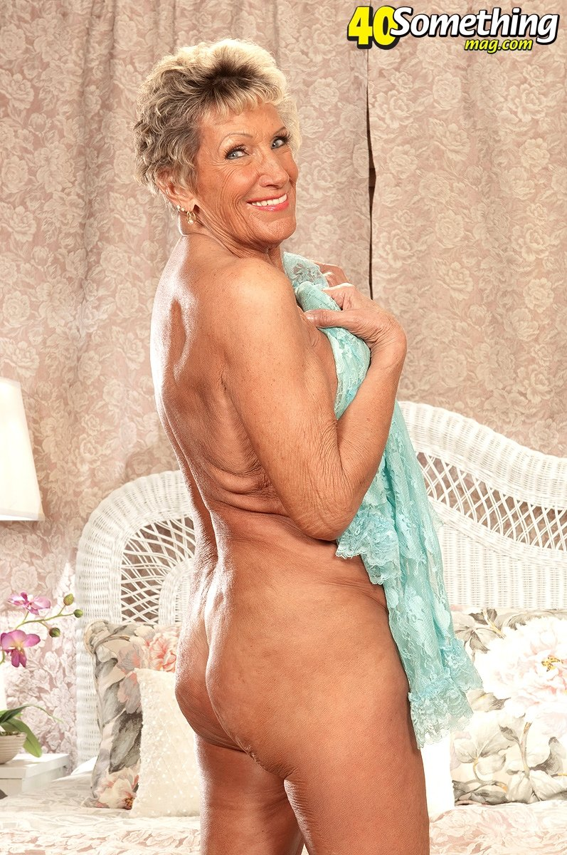 porn pictures of grannies