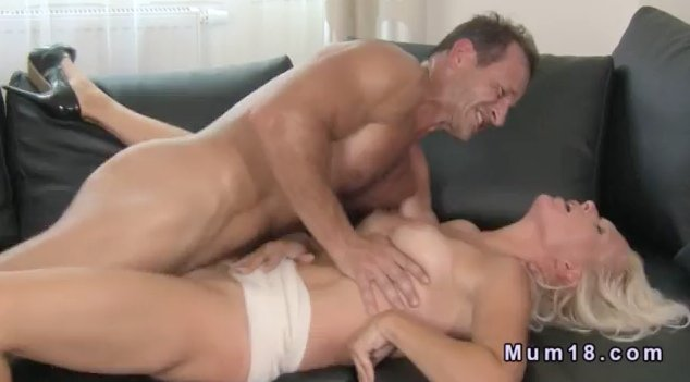best of White Ass MILF Interracial Fantasy 17