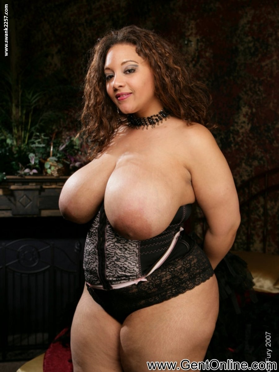 Mature Sex  Bbw Latina Big Tits-5543