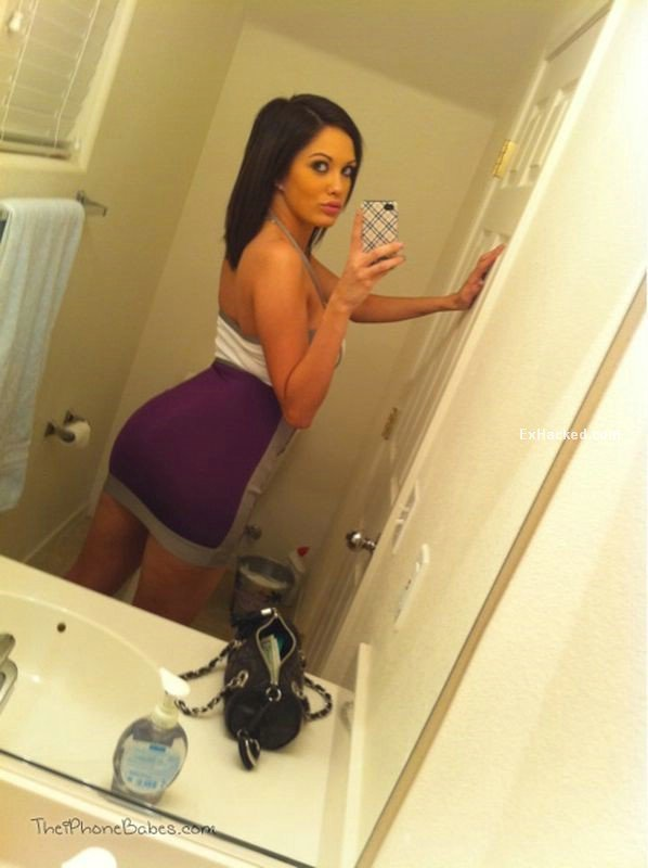 best of Free homemade adult spy pic galleries