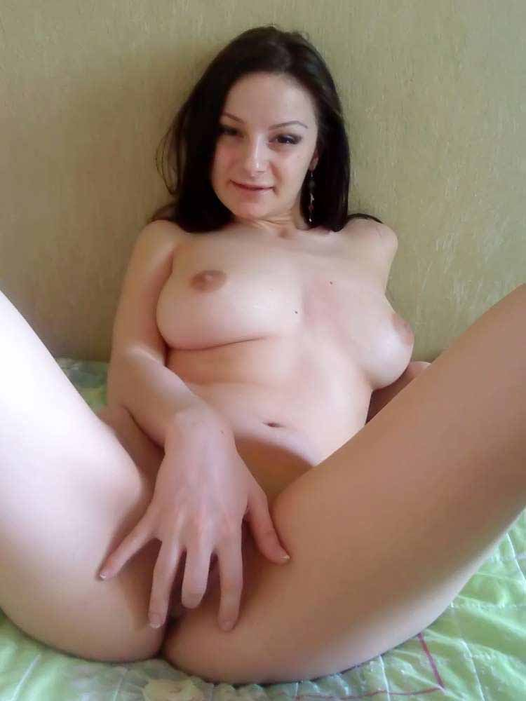 Torrence reccomend chubby redhead bbc