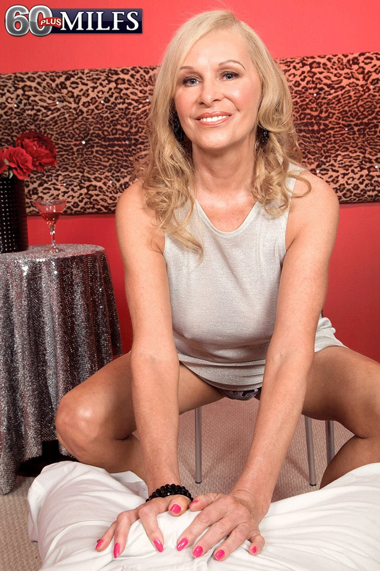 mature swinger wife tubes