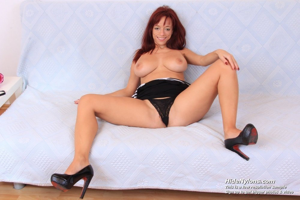 Sunny leion with hub sex Shemale clubs dc Mother in law gets fucked 187