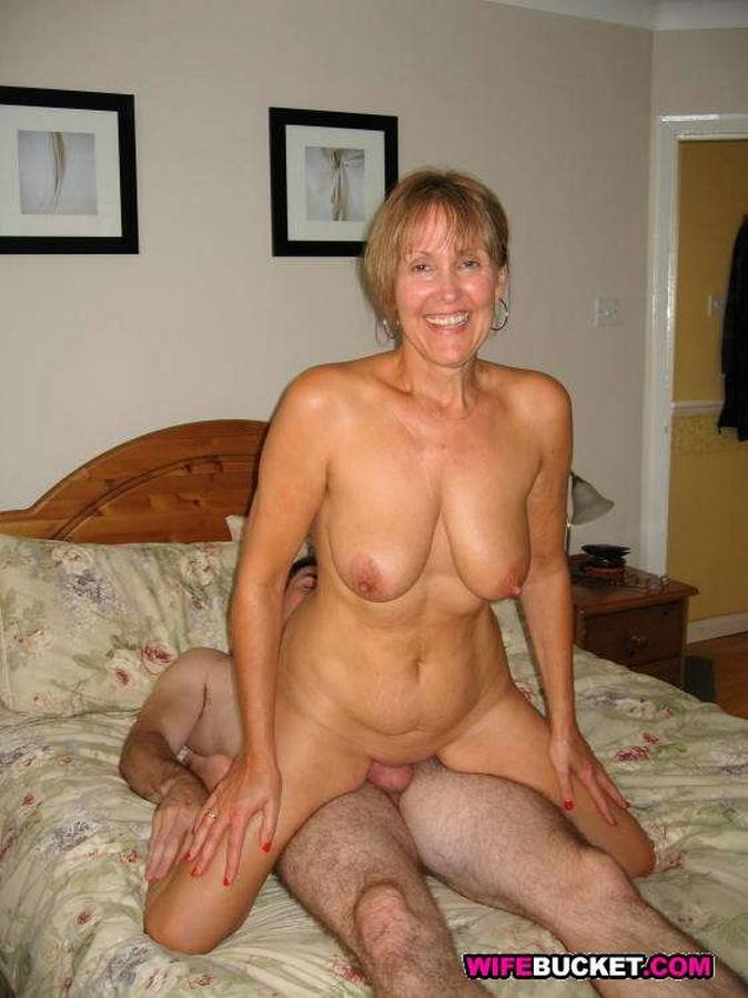 hairy latina mom there