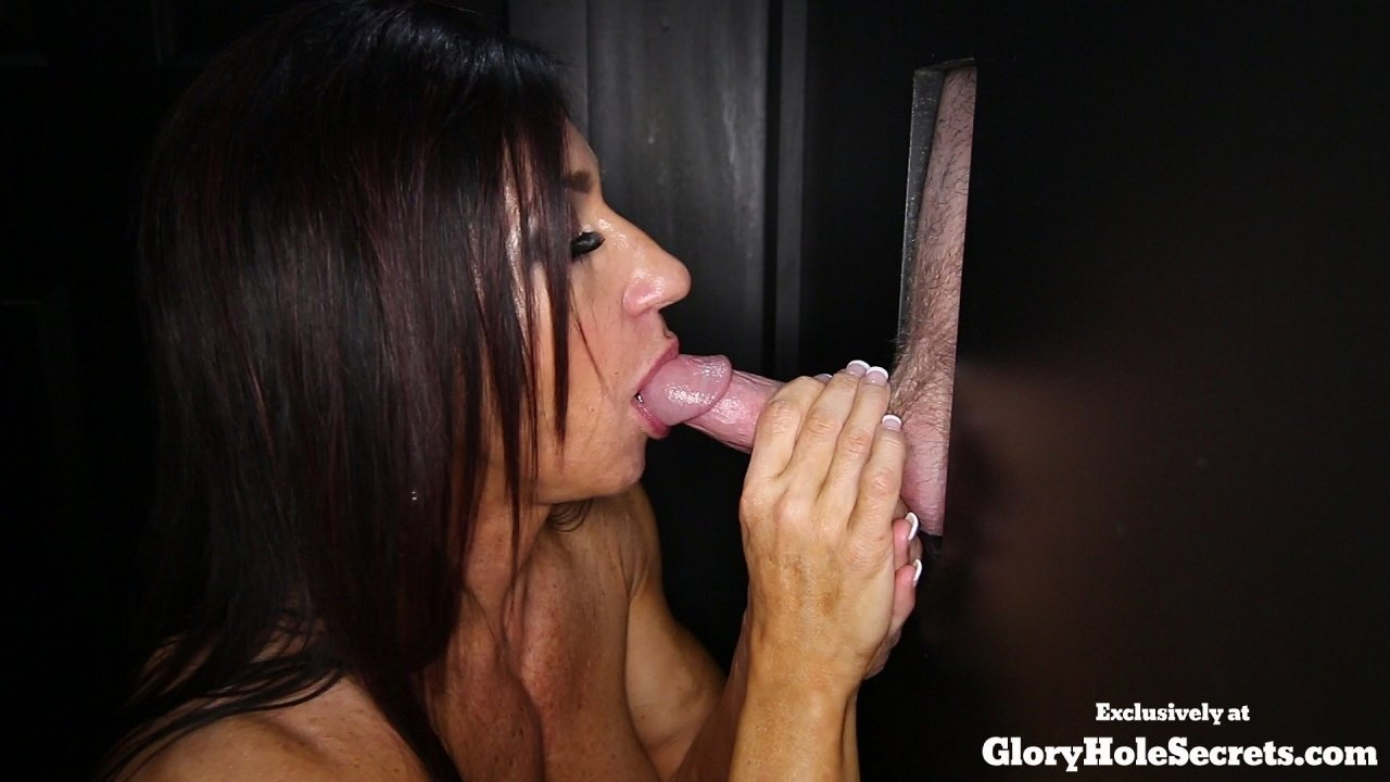 Dolce pussy homemade school girl upskrit