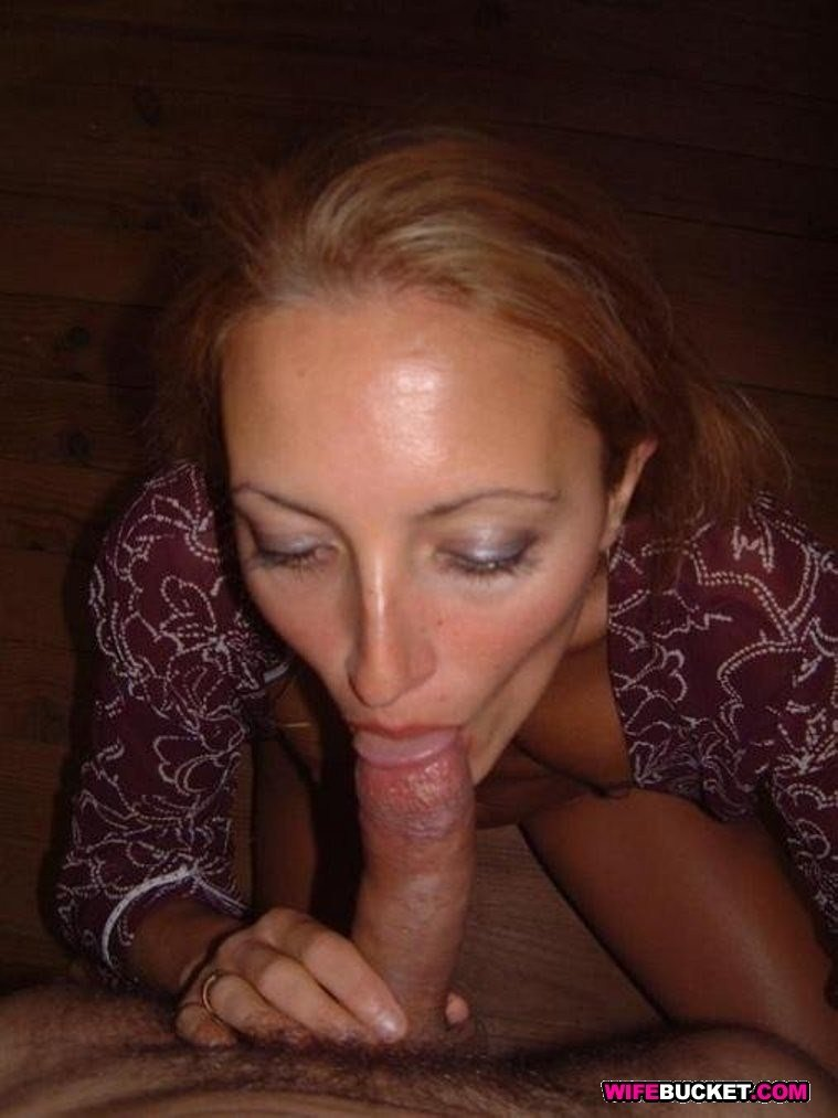 Wife used at party for sex amature mature milf tumblr