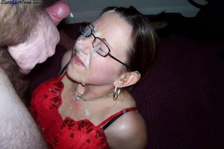 cougar anal first time