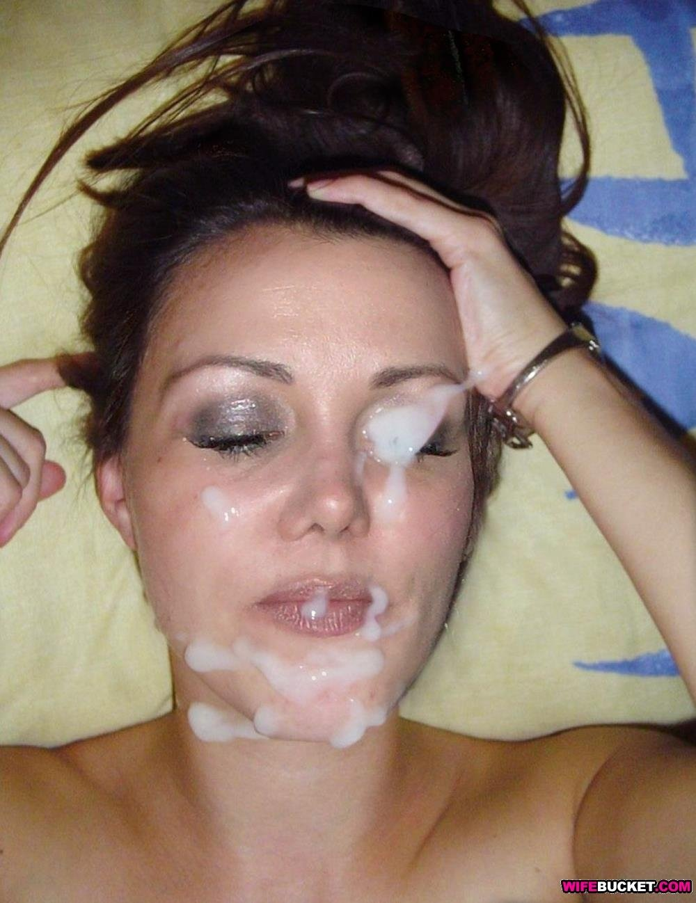 Amateur Facials