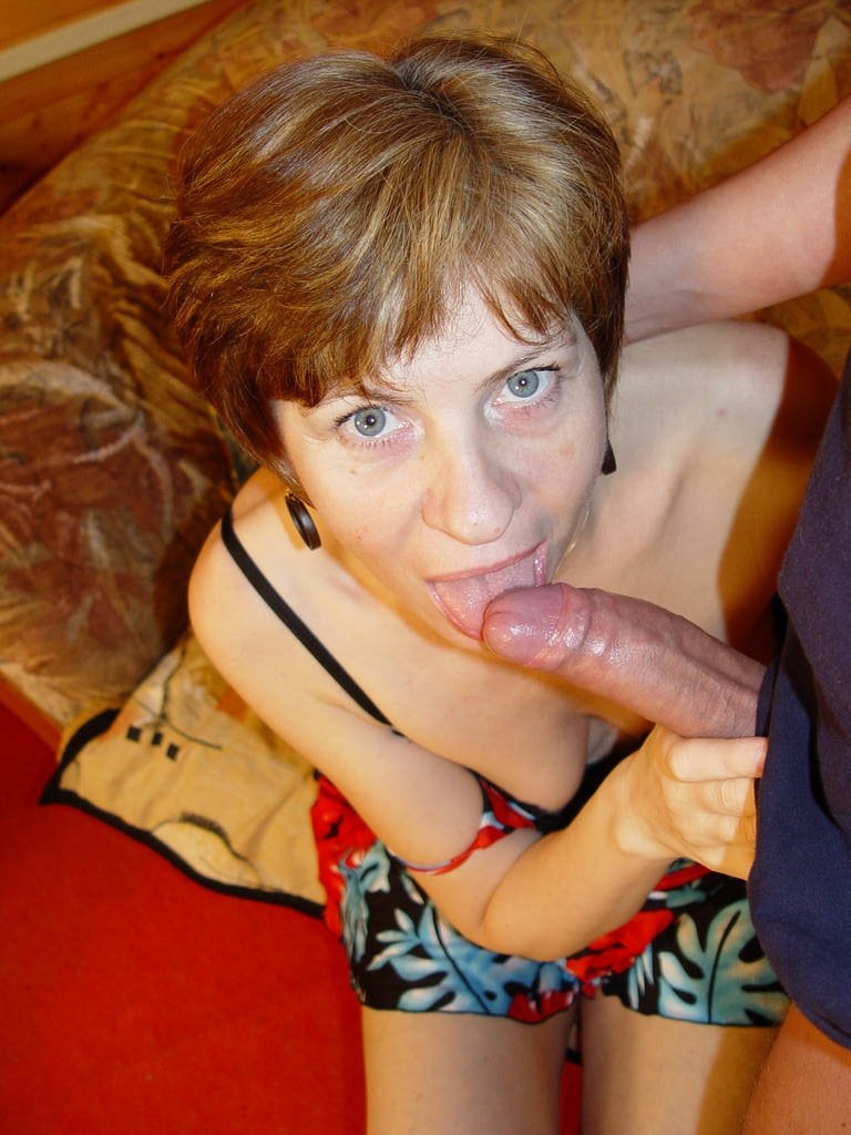 best of best position for double penetration