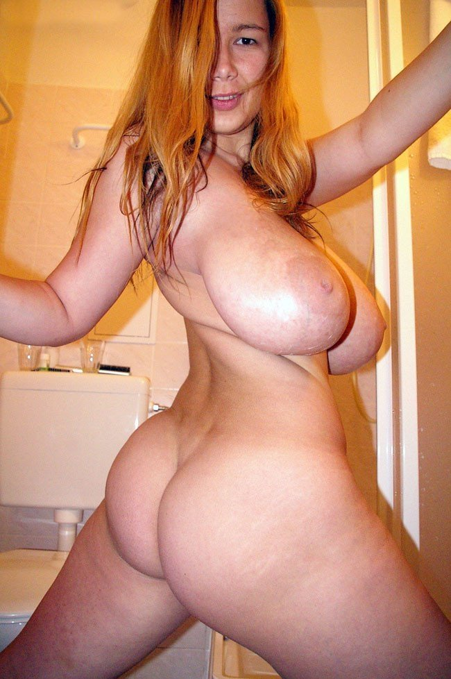 naked-woman-with-biggest-hips-and-biggest-breast-nude-vaginas-squirting