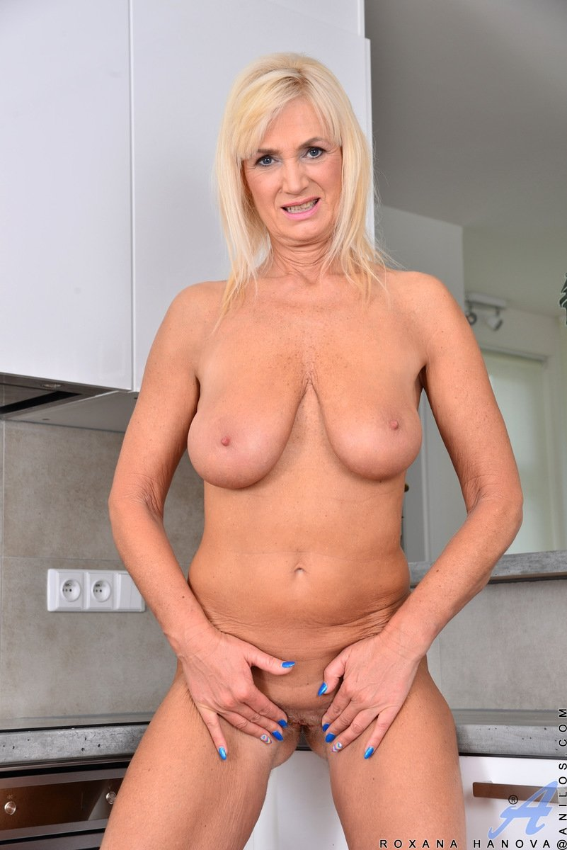 best of mature granny porn videos