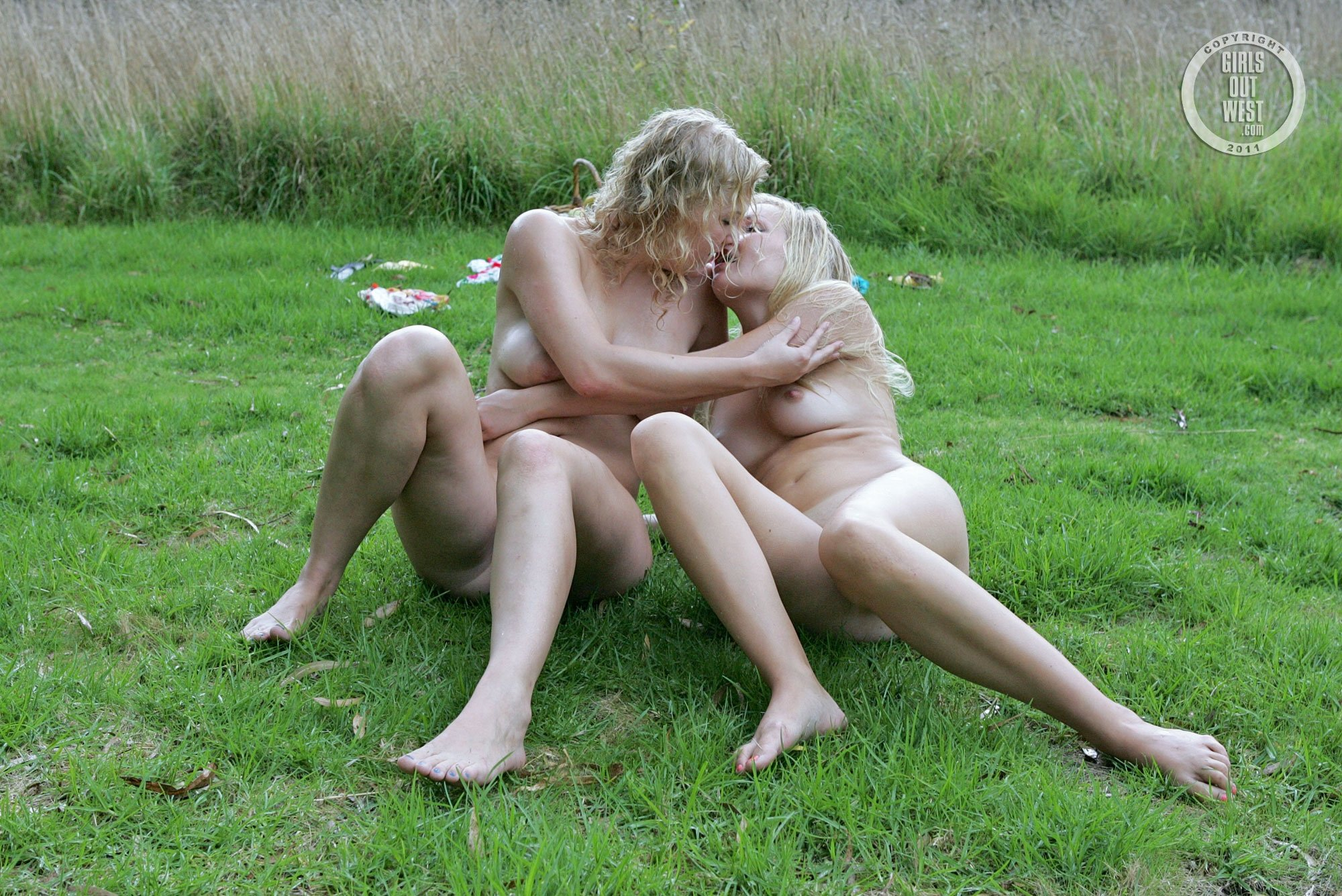 watch my gf lesbian videos there