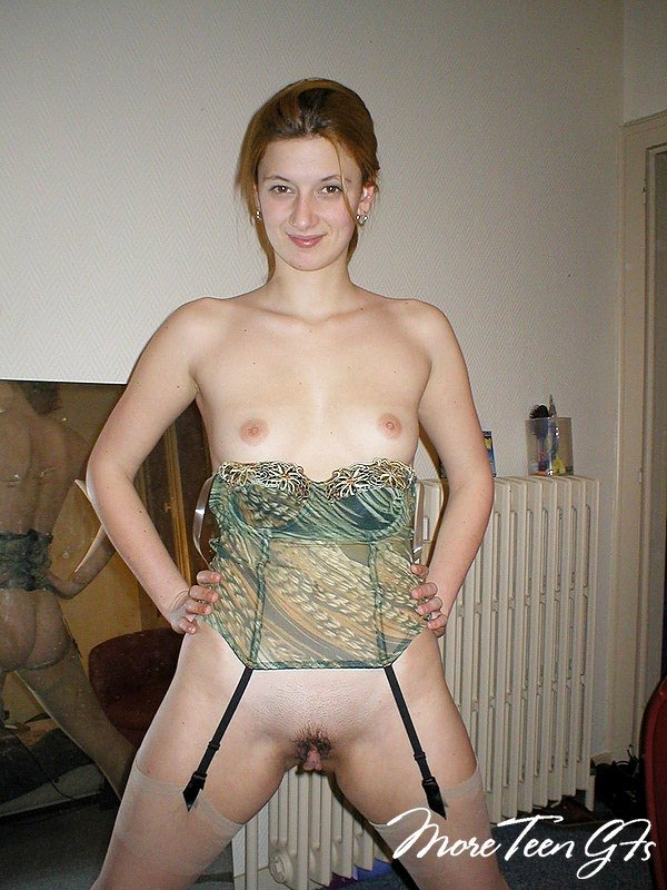 Chat sexo web cam small wife porn