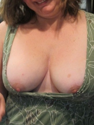 free mature creampie pics there