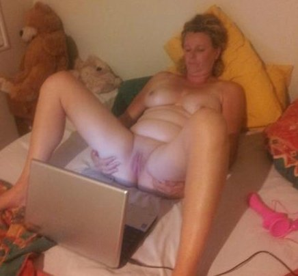 nude video chat rooms