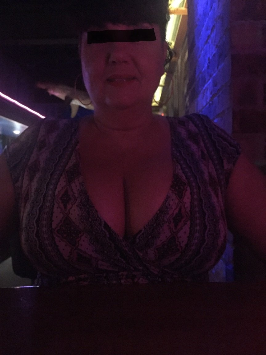 real homemade wife sharing porn authoritative answer