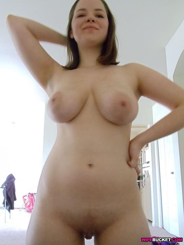 3 black cocks in my wife