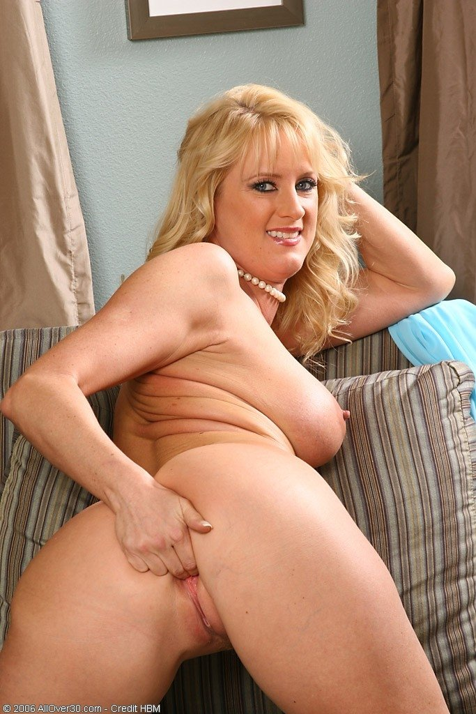 best of milf small saggy