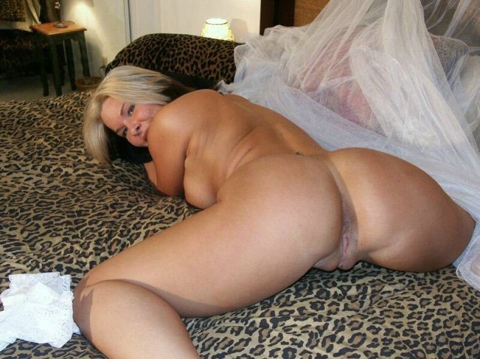 Wagdy reccomended beautiful milf webcam