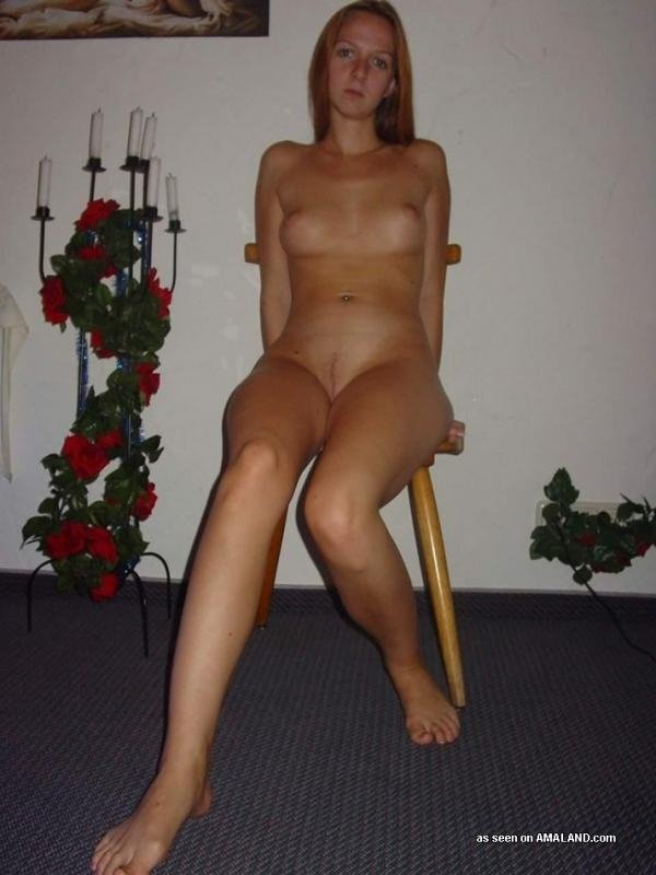 Wife affair with anather man