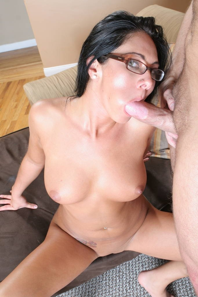 sexy young milf videos add photo
