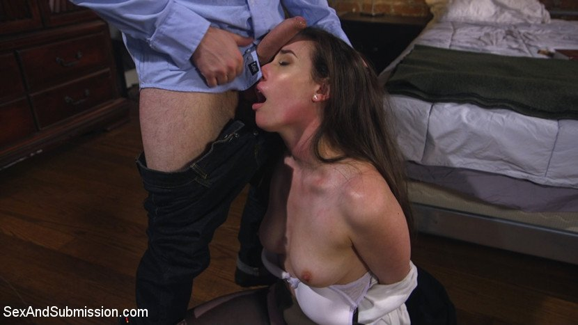 Real house wives danalle porn tube