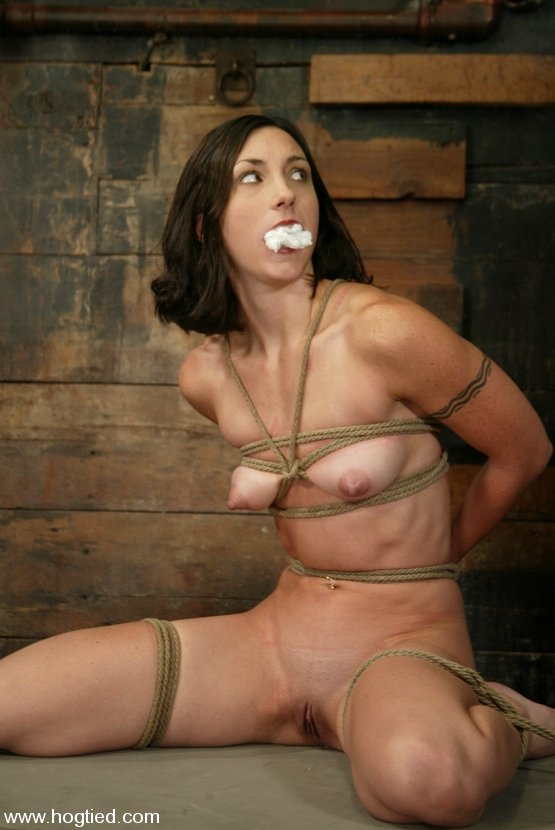 Kept naked helpless, hustler tarzan movies