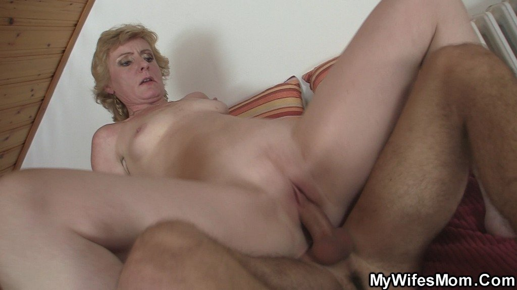 Tumblr mature hot women #1