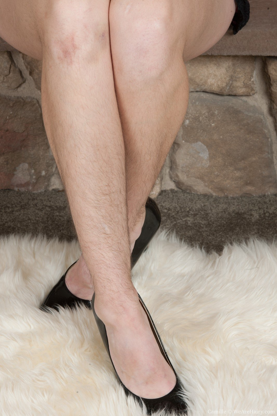 Nude hairy mature pussy galleries-2768
