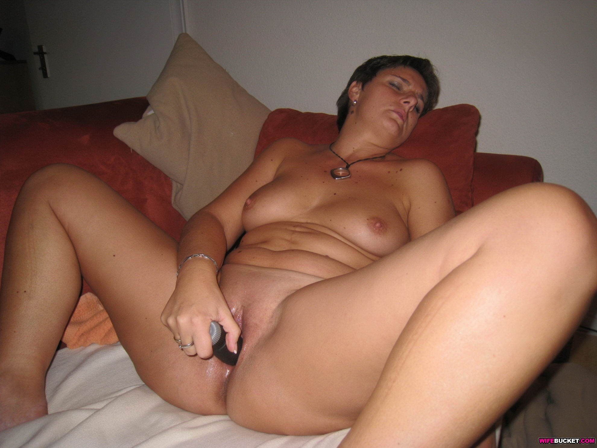 busty nude babes galleries there