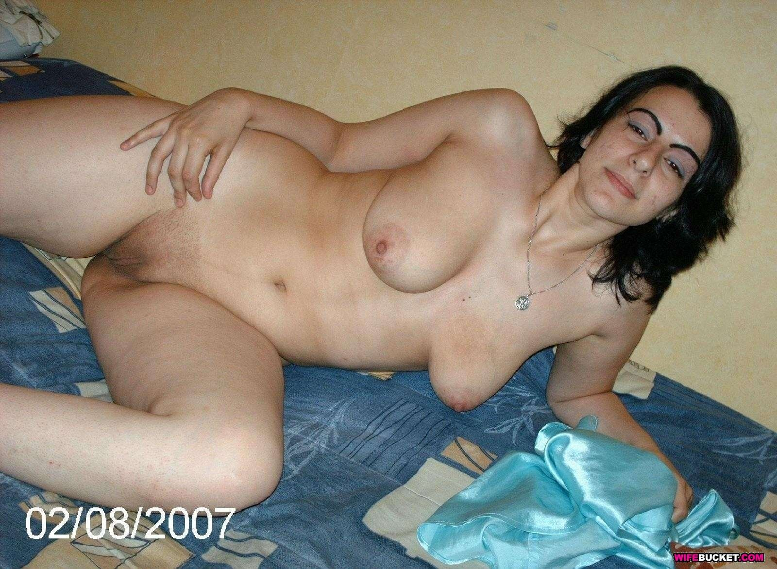 indian girl webcam porn