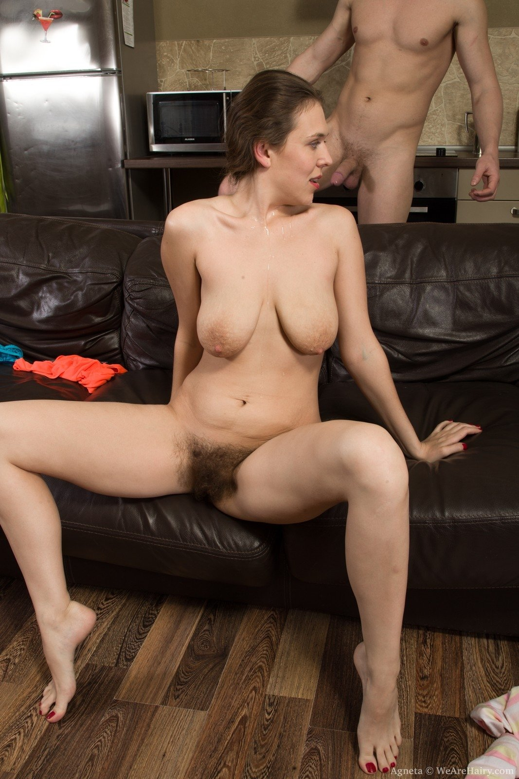 JoJojas    reccomended naked amateur mom pictures