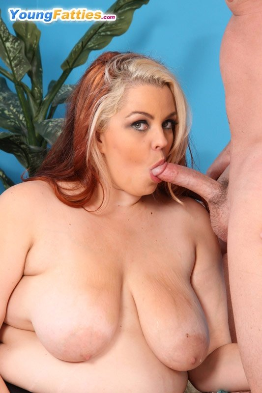 Chubby woman blowjob, free mature x rated movies