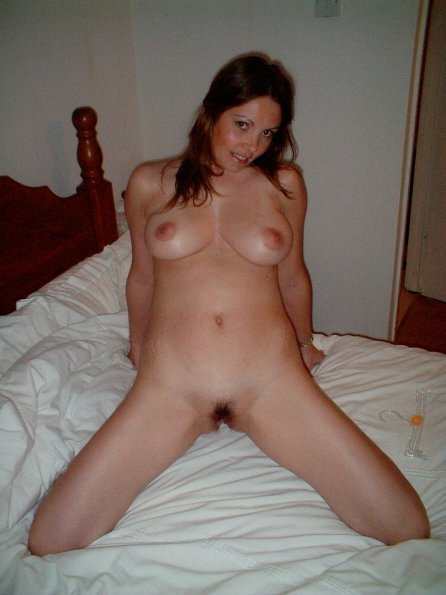 Best rated realistic dildo #6