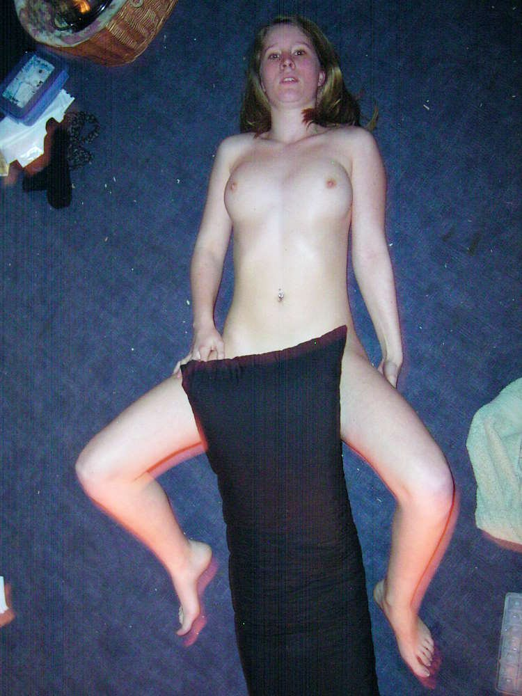 Very young nudist gallery
