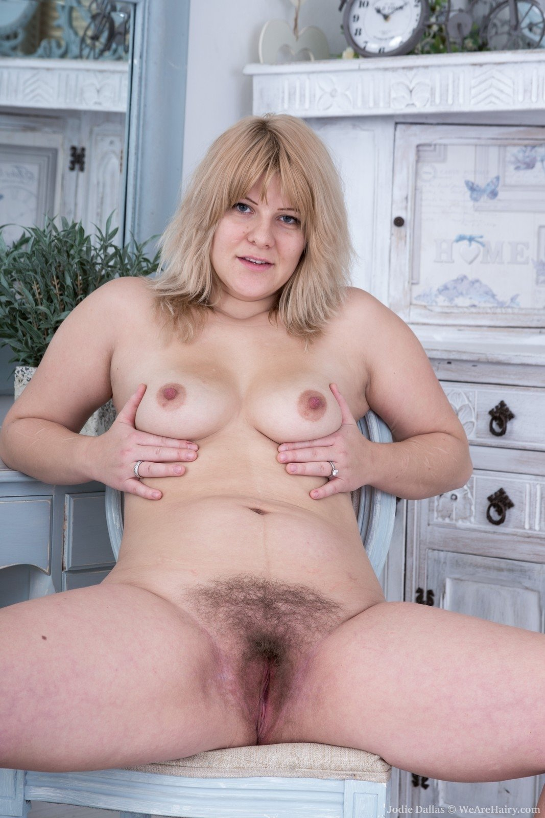 xhamster hairy anal