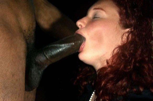 Southern wives interracial tube