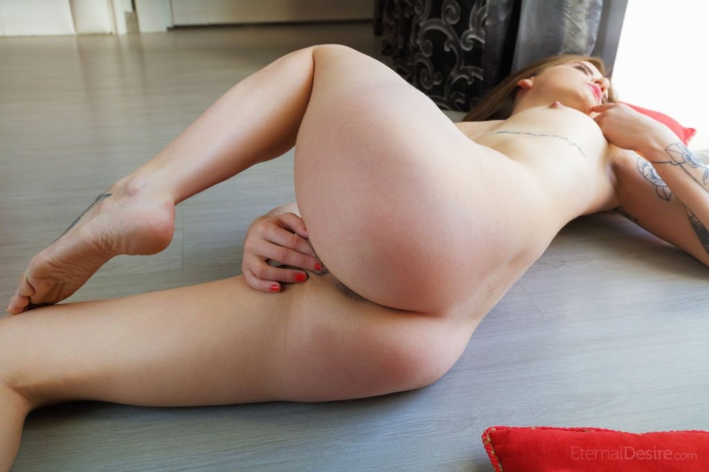 Indian wife and big blackcock sex china porn young