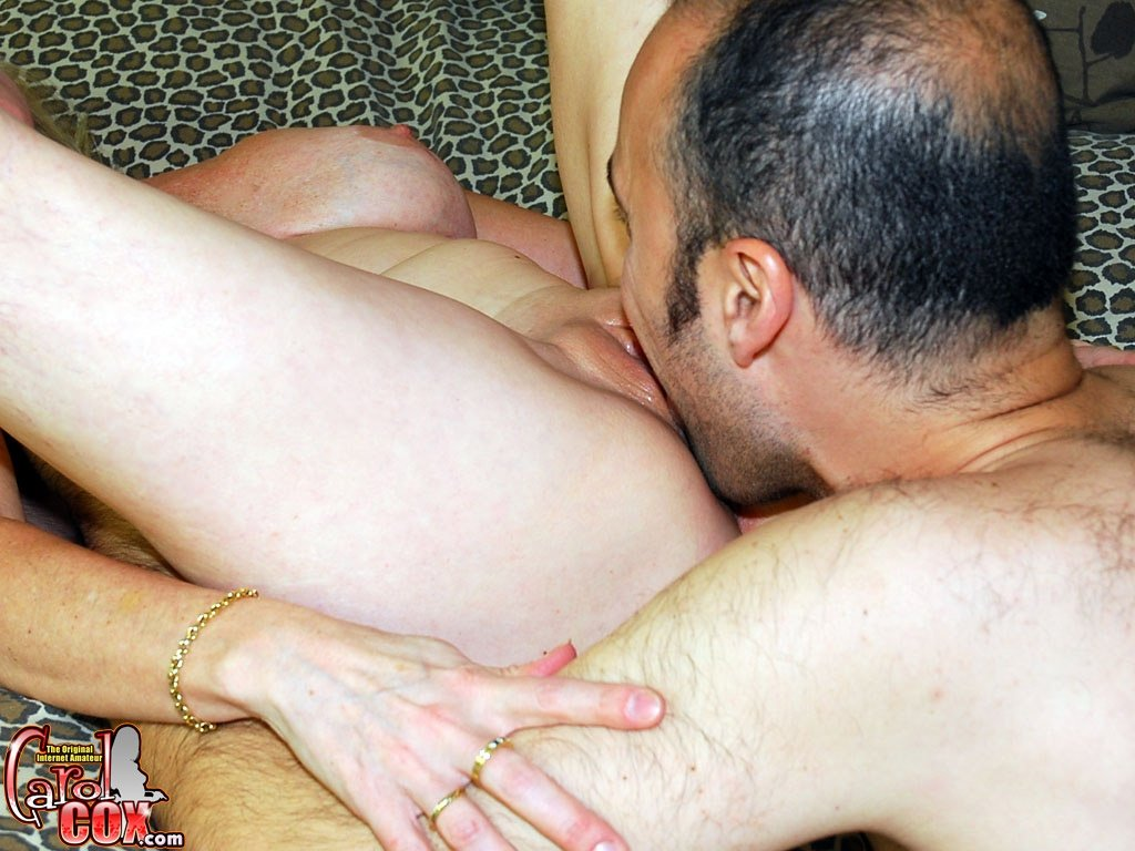 homemade wife with lesbian there