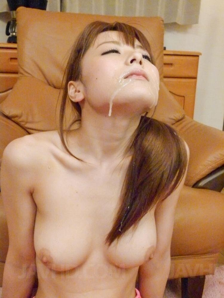 Asian women at work Arab brothers wife