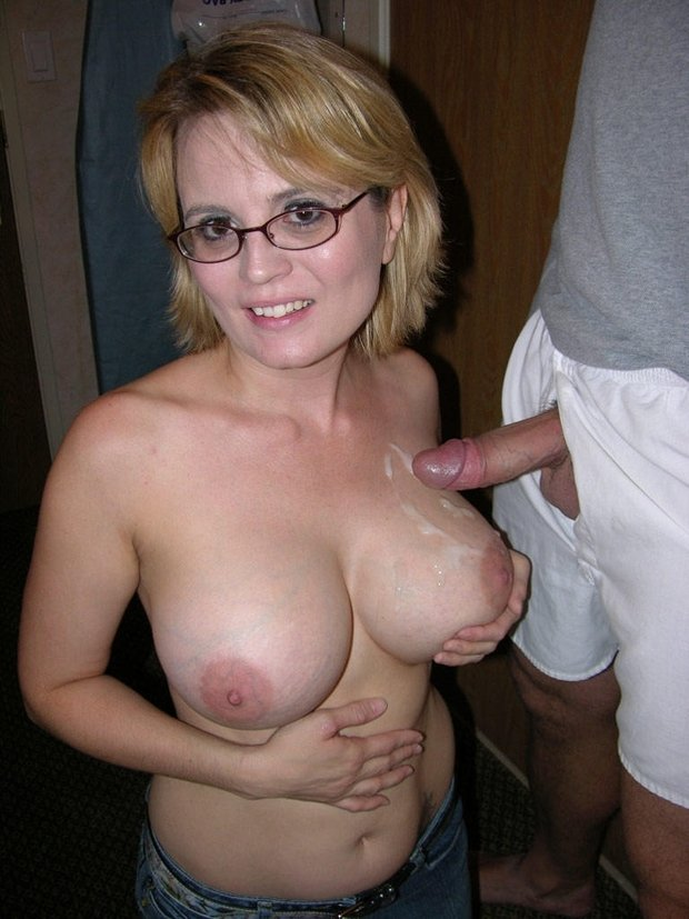 Wife swapping swinger sex